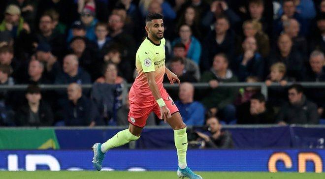 """""""Я втратив два роки"""", – Марез розповів про свій зірваний трансфер до Арсенала"""