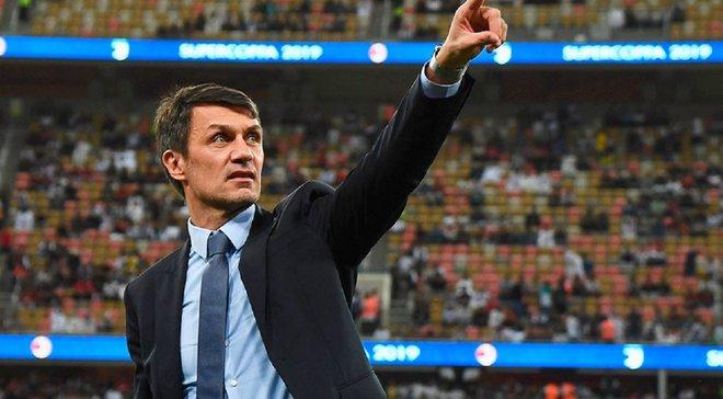 Милан готов подписать сразу двух хавбеков Арсенала