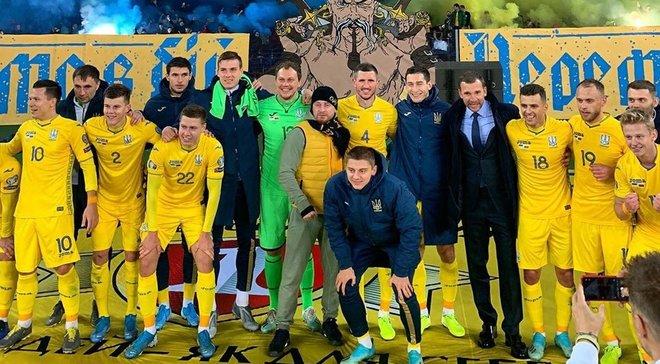 Україна втрачає 8 зірок основи перед Естонією і Сербією: Шевченко ніколи не мав стільки проблем – хто замінить лідерів