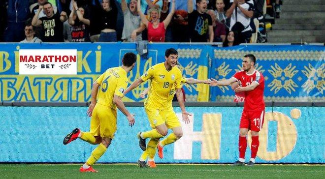 Трансляция англия италия будет проходить футбол
