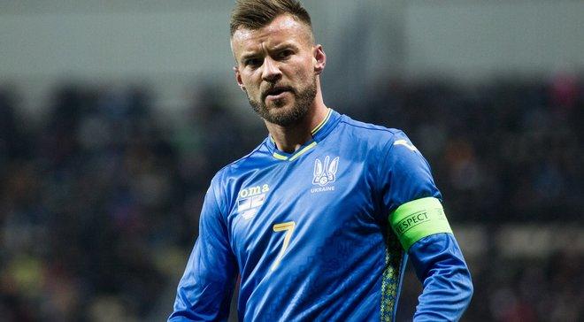 Главные новости футбола 14 ноября: Украина вырвала победу над Эстонией, 4 сборных вышли на Евро, отставка в УПЛ