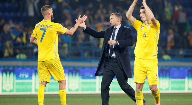 Жеребкування Євро-2020 вже сьогодні: Україна та інші збірні знають всі розклади – кошики, перші суперники, де дивитись