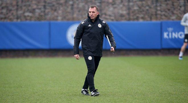Перед назначением Моуринью Тоттенхэм обращался к другому тренеру, – СМИ