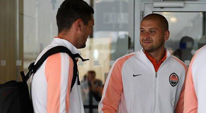 Кривцов: Ракицький може віддавати унікальні паси – гравця з такими здібностями бракує збірній України