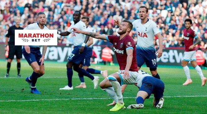 Ярмоленко, як іспит Моурінью, королівські розбірки в Мадриді, ностальгійний день X Анчелотті: топ-5 матчів євровікенду