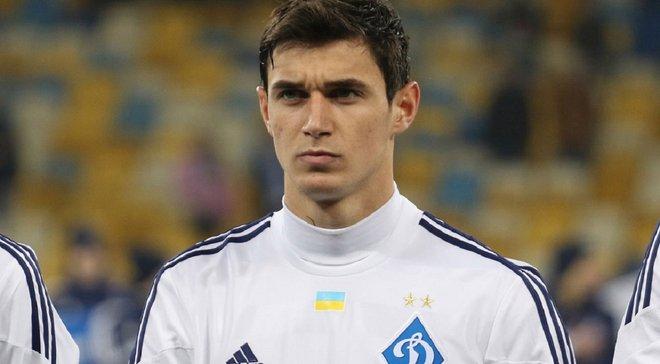 Суркіс назвав найкращого українського нападника – вихованця Динамо