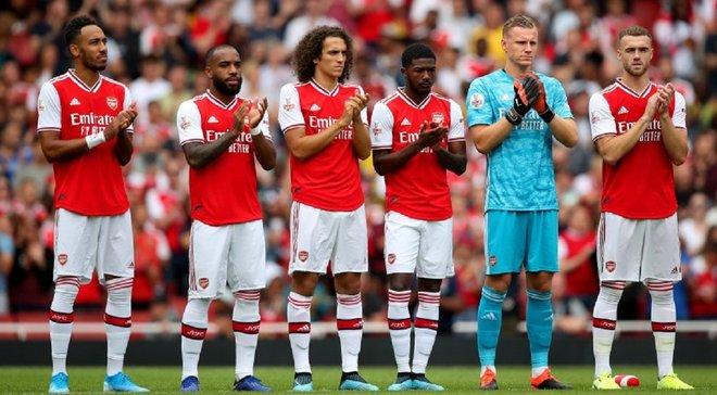Почеттино может возглавить Арсенал, – английские СМИ