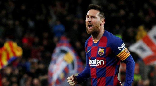 УЕФА объявил претендентов на звание лучшего игрока 5 тура Лиги чемпионов