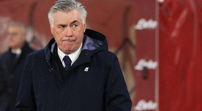 Арсенал визначився з головним претендентом на заміну Емері