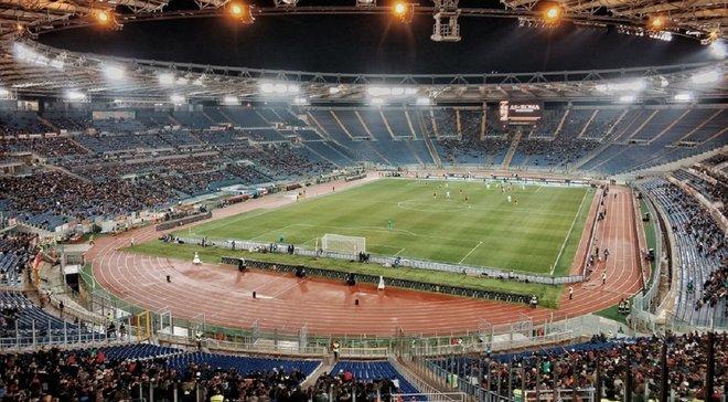 Євро-2020: у матчі-відкриття зіграють Італія і Туреччина