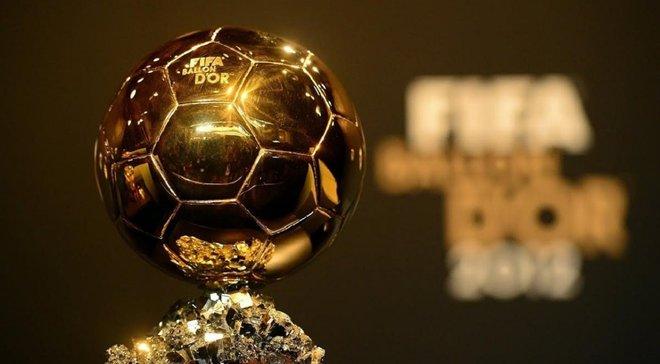 Гвардиола: Золотой мяч отдадут Месси, после этого  пересмотрят VAR ипередадут ван Дейку
