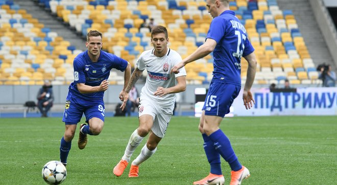 Динамо- боруссия смотреть по онлайн