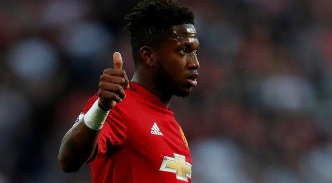 Манчестер Сити – Манчестер Юнайтед: фанат остался без работы из-за расизма в адрес Фреда и Лингарда