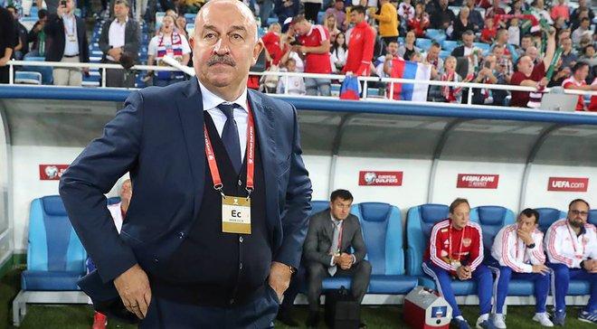 WADA дисквалифицировало Россию на 4 года с чемпионатов мира и Олимпийских игр