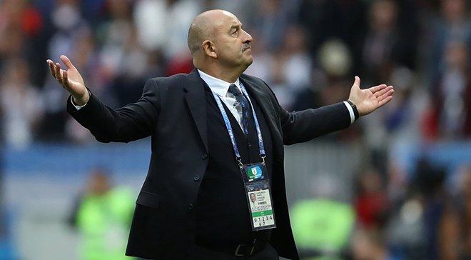 ФИФА прокомментировала дисквалификацию России от участия в международных соревнованиях