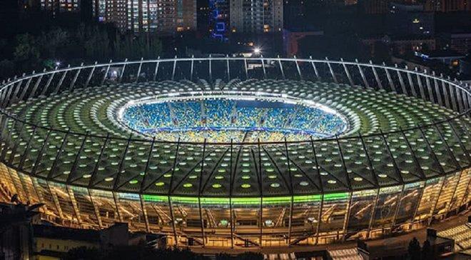 Динамо продолжит выступать на НСК Олимпийский – известна дата окончания контракта
