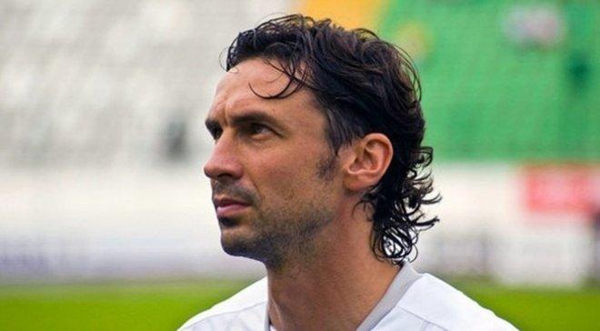 Ващук жестко раскритиковал игроков Динамо за отсутствие дисциплины