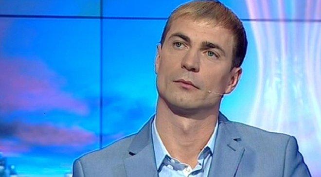 Предрекаю тотальный прессинг от Динамо и разгром Лугано, – Венглинский
