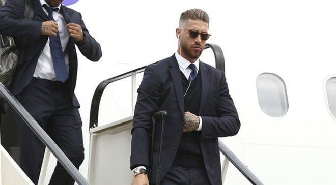 """""""Ми навіть не зійдемо з літака"""", – Реал диктує умови Барселоні щодо Ель Класіко"""