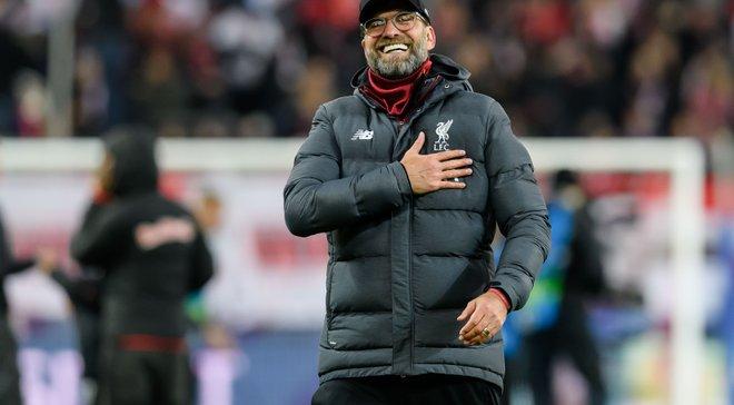 Головні новини футболу 13 грудня: мережа вибухнула через фіаско Динамо в ЛЄ, Клопп продовжив контракт з Ліверпулем