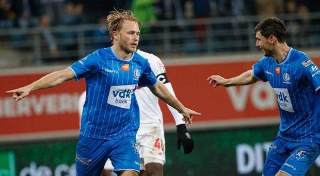 Безус и Пластун в течение текущего сезона подорожали по версии Transfermarkt, Макаренко – подешевел