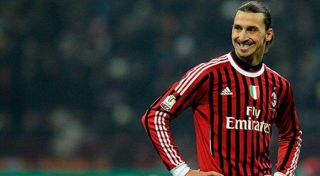 Мальдини рассказал, что затрудняет переход Ибрагимовича в Милан