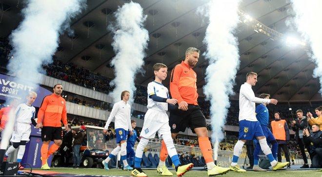 Тернополь примет финал Кубка Украины 2019/20