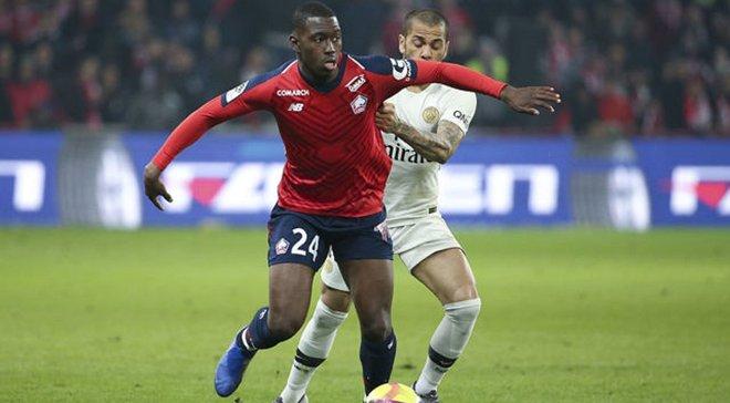 """Реал націлився на 60-мільйонного француза – Тоттенхем та МЮ поборються з """"бланкос"""""""