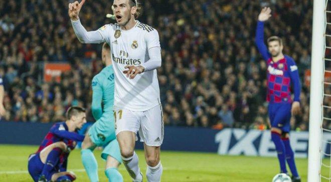 Барселона – Реал: мадридцы возмущены действиями арбитра и просят предоставить аудиозапись разговора рефери с VAR
