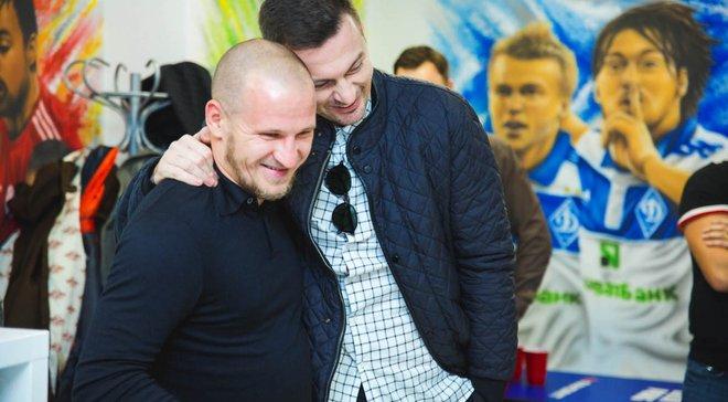 """""""Ютуб скоро вибухне"""": Мілевський, Алієв та Ірина Морозюк взяли участь у спільному проекті"""