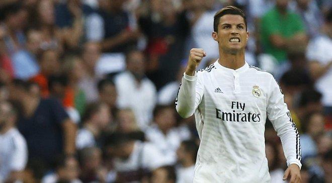 Реал встановив антирекорд результативності за останні десять років