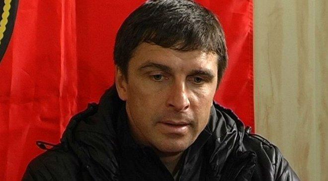 Шахтар – Бенфіка: Кандауров назвав фаворита протистояння Ліги Європи