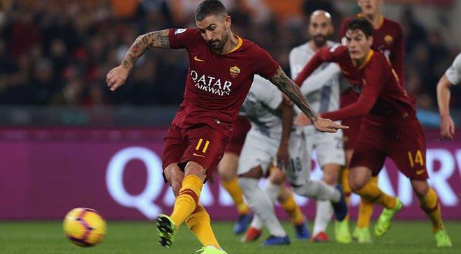 Коларов може отримати новий контракт та посаду в структурі Роми