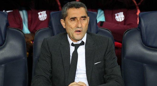 Барселона будує грандіозні трансферні плани на 2020 рік – підсилення у кожну лінію