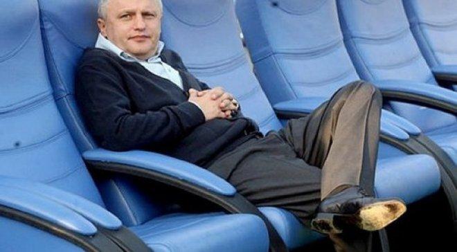 Динамо получило 300 тысяч гривен штрафа за нарушение своих болельщиков на матче против Десны