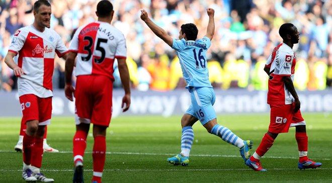 Гвардіола назвав найважливіший момент в історії Манчестер Сіті – він трапився до ери Пепа