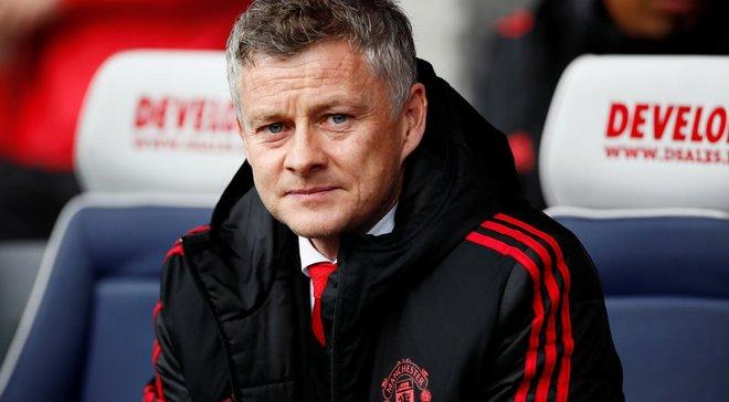 Манчестер Юнайтед визначився із трансферними цілями – розглядається одразу 4 зірки