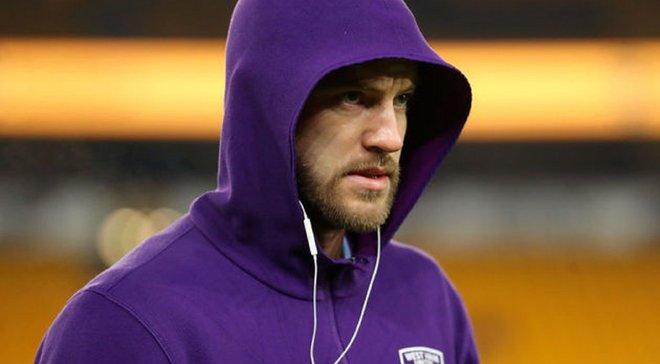 Ярмоленко будет играть в Вест Хэме до завершения карьеры, – Попов