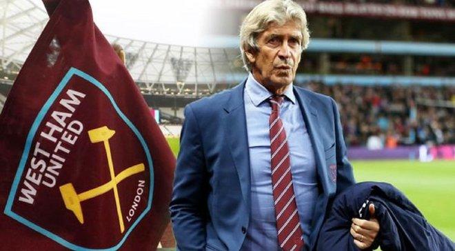 Володар і фіналіст Ліги чемпіонів та злий геній Манчестер Юнайтед – Англія вибирає нового тренера для Ярмоленка