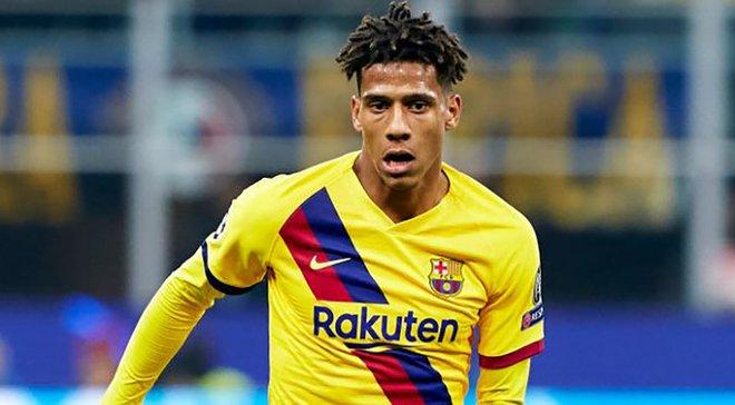 Милан планирует осуществить еще один трансфер после подписания Ибрагимовича