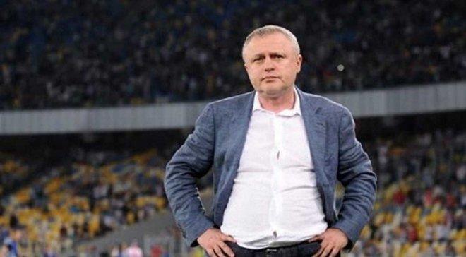 Динамо збирається продати кількох гравців перед здійсненням зимових трансферів – вже є кандидати на вихід