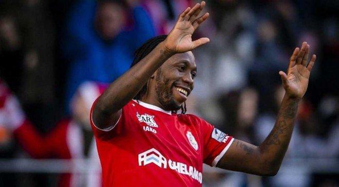 Мбокани может перебраться в чемпионат Турции