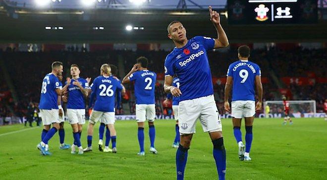 "Ливерпуль – Эвертон: ""ириски"" остроумно потролили соперника накануне мерисайдського дерби"