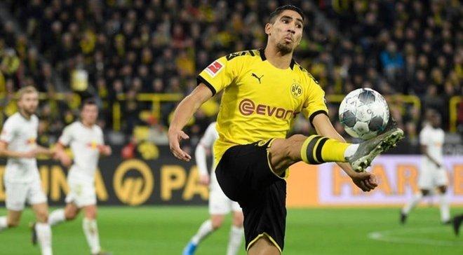Бавария начинает войну с Боруссией Д за самого быстрого игрока Германии – его судьба зависит от Реала