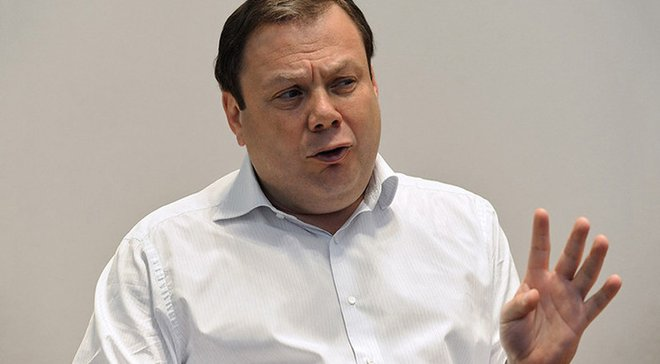 Владельцем Карпат может стать миллиардер из России, – СМИ