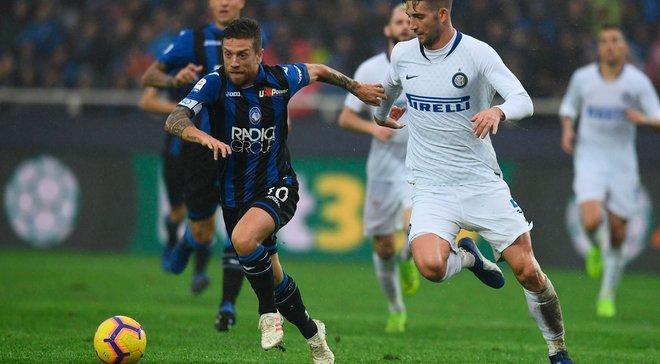 Прямая трансляция футбол италия и англия