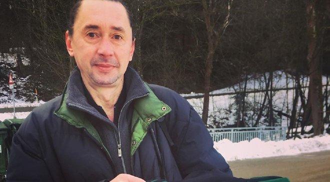 У пошуках одеського Чілаверта: екс-голкіпер збірної України забивав голи, став чемпіоном Австрії і міг перейти у Лідс