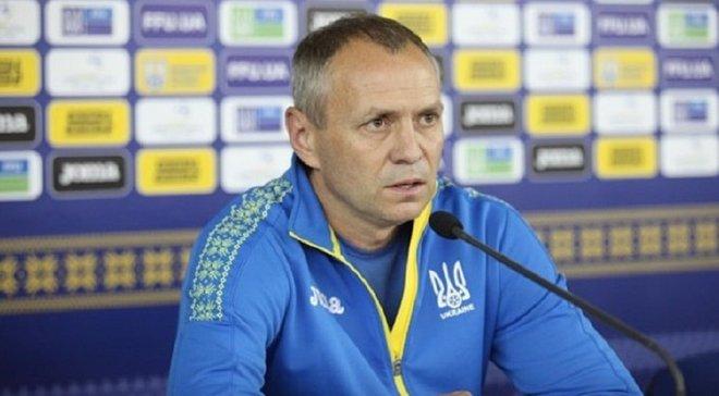 Оболонь-Бровар определилась с тремя кандидатурами на пост главного тренера, – СМИ