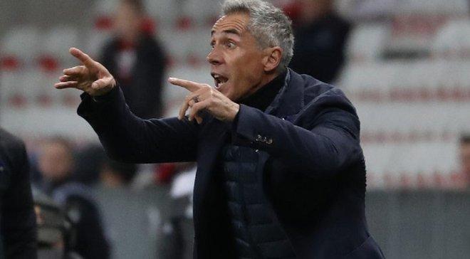 Тренер Бордо устроил драку со спортивным директором клуба из-за трансферов