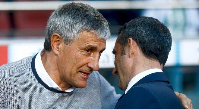 Барселона подписала контракт с Сетьеном по странной схеме